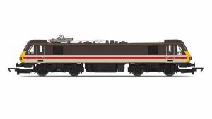 Hornby R3585 BR Class 90 Electric
